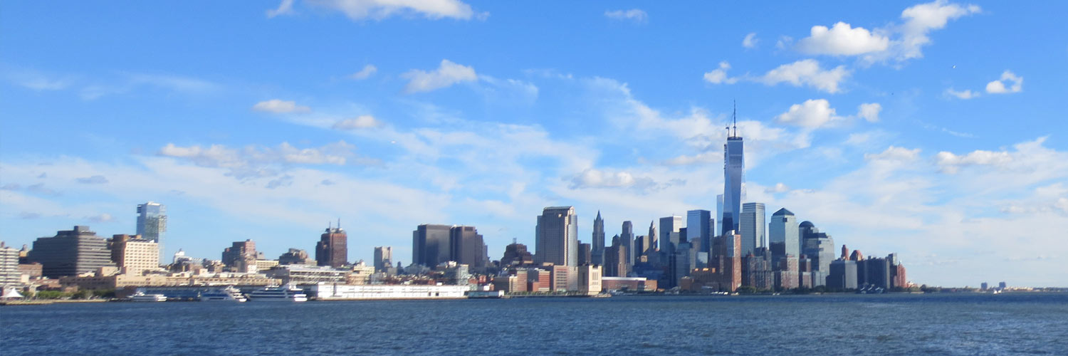 30 ultimative Tipps zu New York - Entdecker Blog