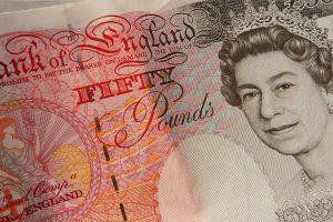 queen-elizabeth-banknote