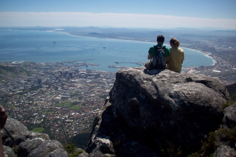 reisetipps-suedafrika-tafelberg