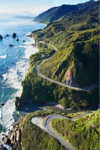 nz-David-Wall-South-Island's-rugged-west-coast-scenery_expires-31-May-2014