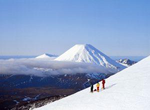 nz-skifahren