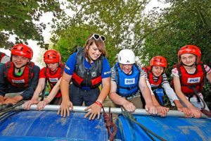pgl-raft-building-(1)