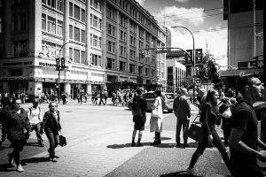 Vancouver_12