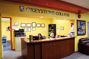 ca-ce-Greystone-College-Vancouver-facilities-(1)