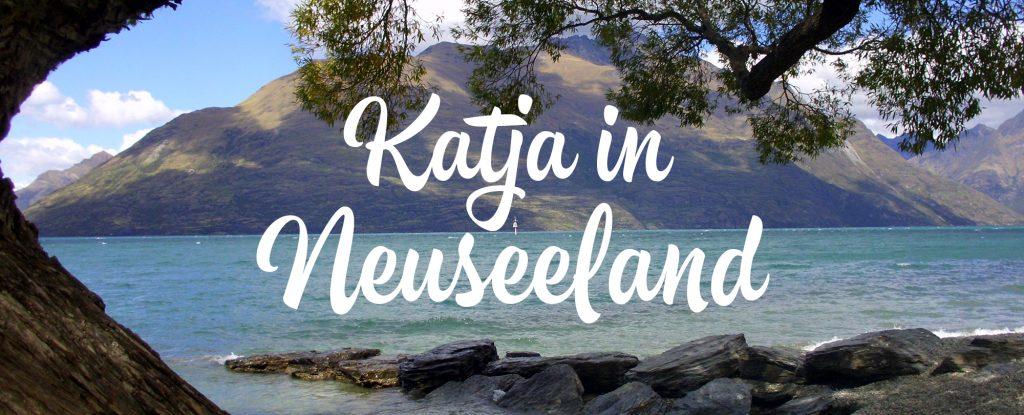katja-neuseeland