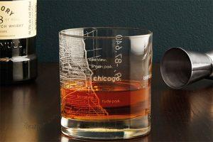 stadtplan-auf-whisky-glas