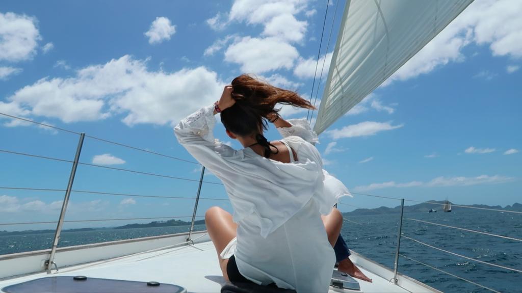 3-miry-sailing
