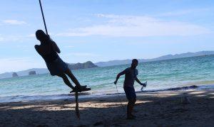 swing-kopie