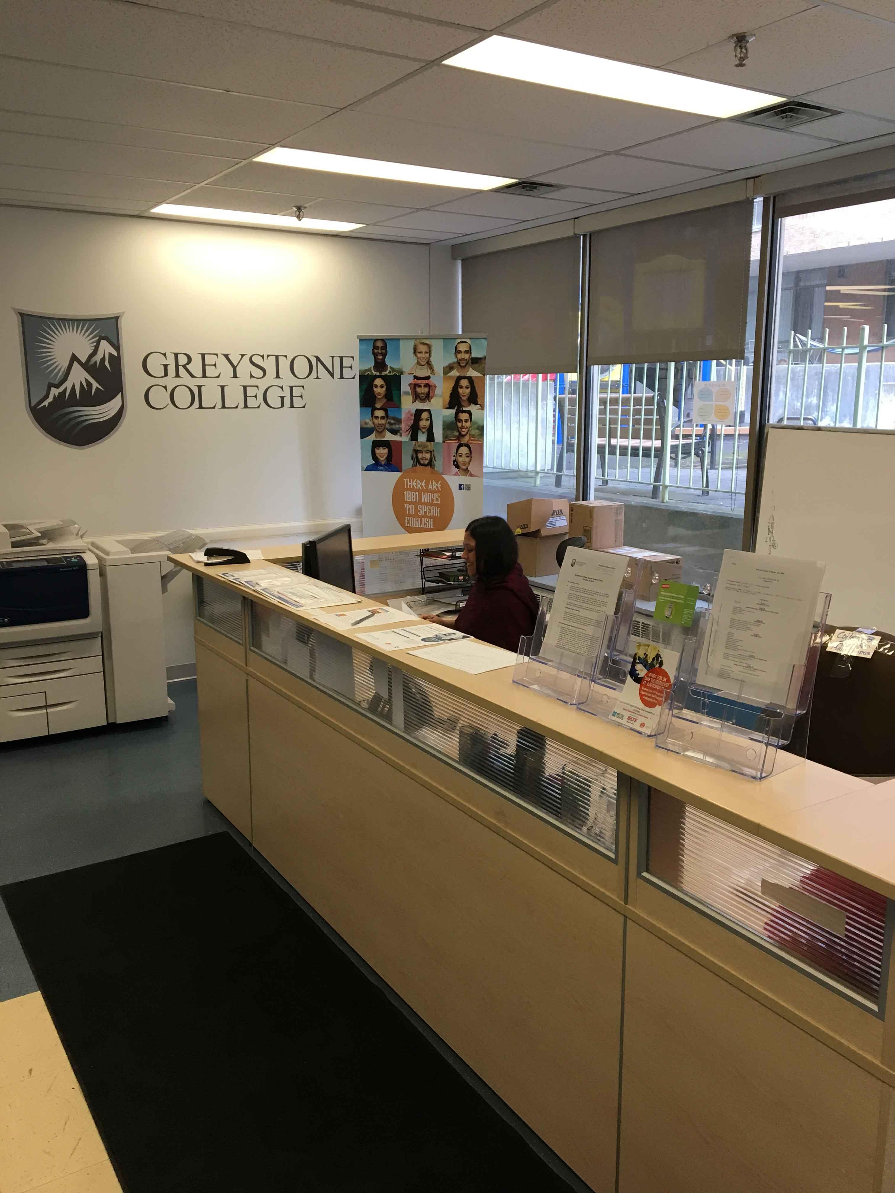 ca-tpg-Torsten-YYZ-Greystone-College-Toronto-(5)