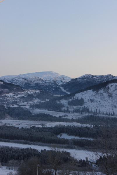 WT-Norwegen-HannaMichalla3
