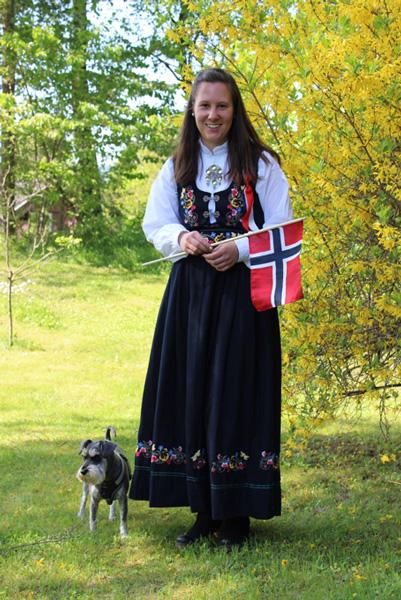 WT-Norwegen-HannaMichalla5