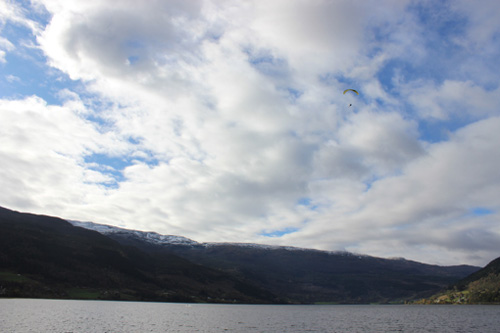 WT-Norwegen-HannaMichalla6
