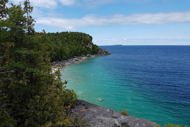 1645272-AL-Toronto-Bianca-Fitzon-2.-Wandern-im-Bruce-Peninsula-Nationalpark---traumhafter-Ausblick