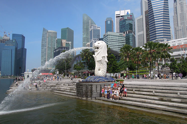nz-hs-Ori-NZ-Singapur-XPlore-(3)