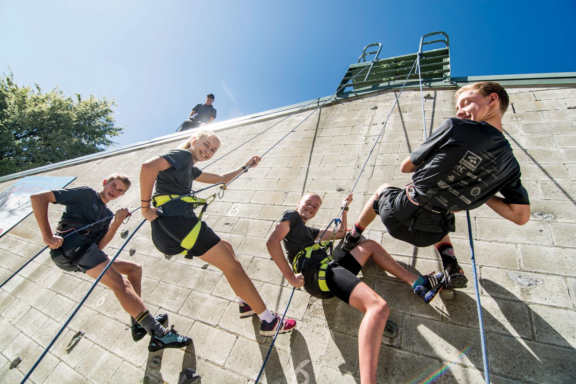 nz-hs-Waimea College-Sport Klettern (1)_blog