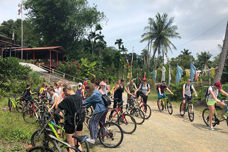 nz-hs-tpg-Ausreise-Jan-2019-Ori-Singapur-Ausflug-(4)