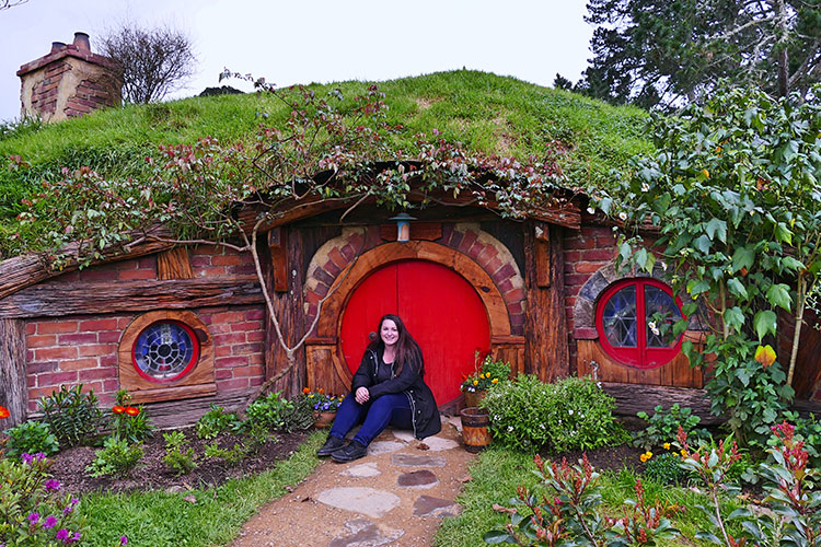 vivien-hobbiton