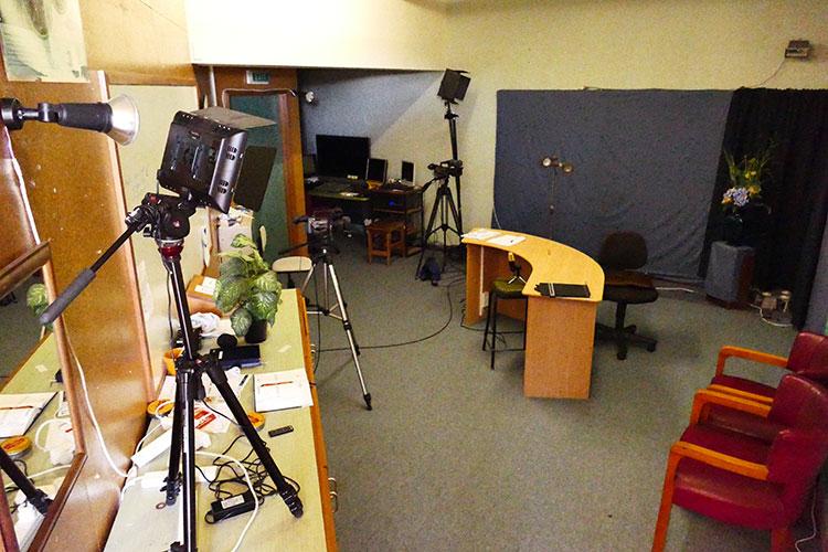 vivien-studio