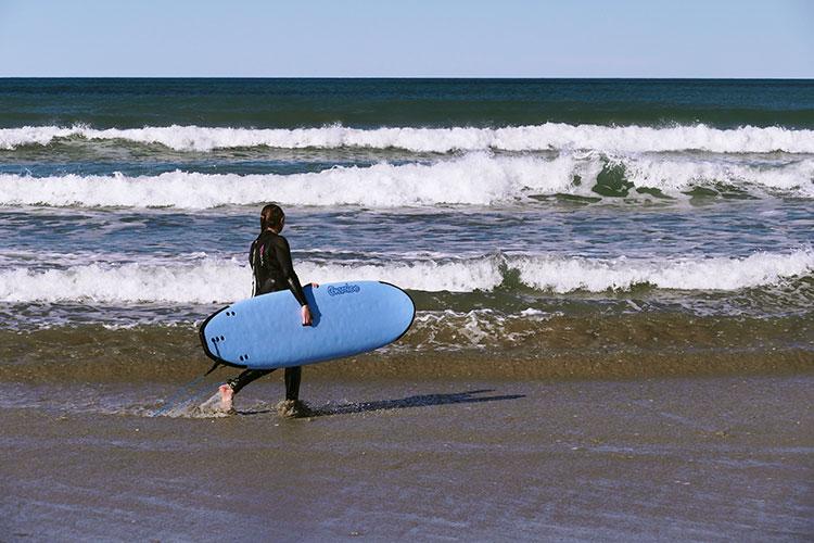 vivien-surfen