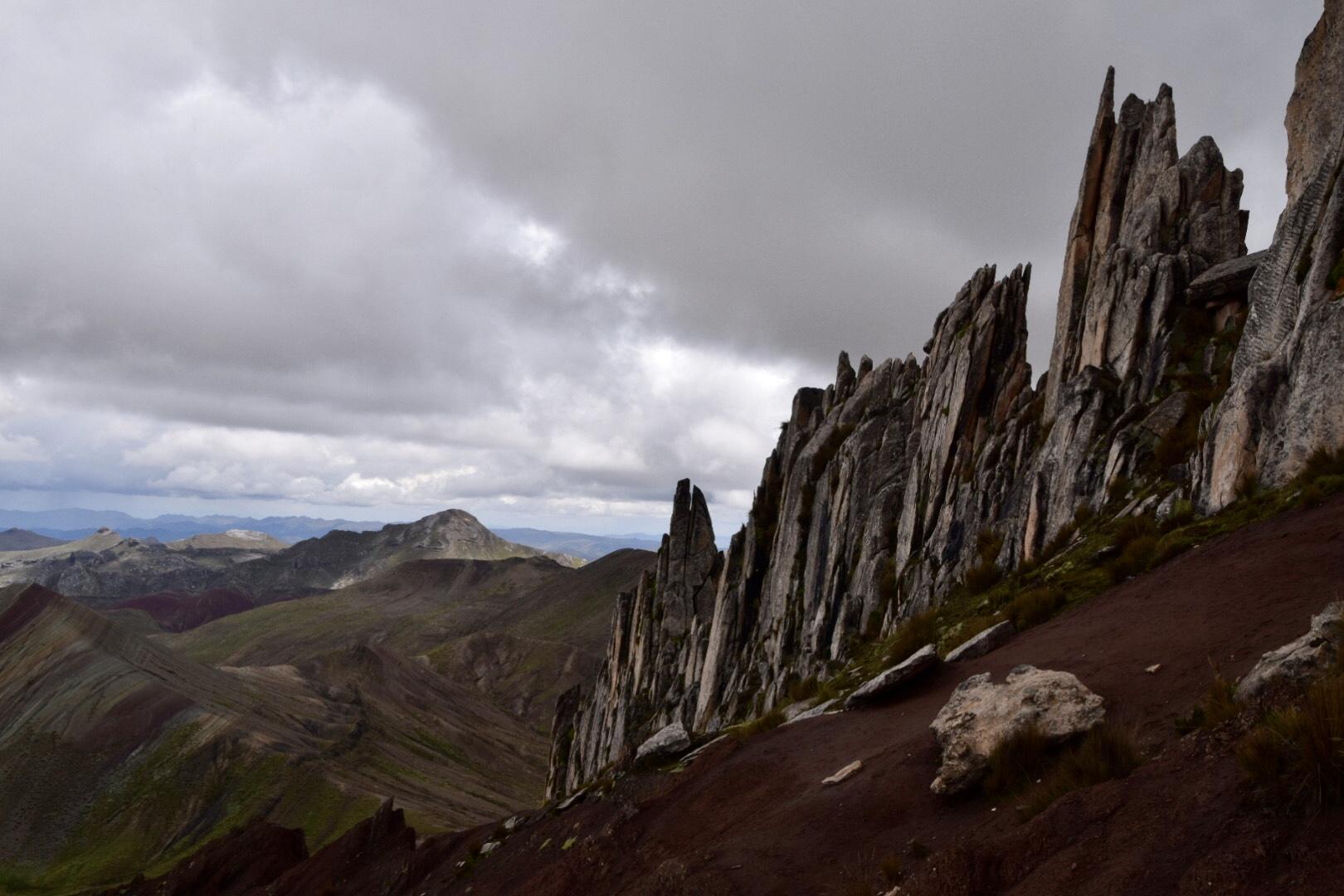 reisebericht-erlebnisreise-suedamerika-sara-rainbow-mountain-2