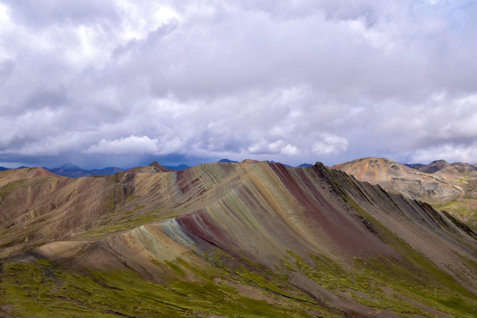 reisebericht-erlebnisreise-suedamerika-sara-rainbow-mountain-3