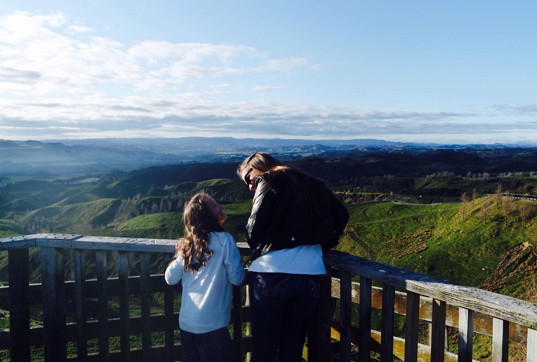 Zelt Mit Nach Neuseeland Nehmen : Au pair in neuseeland travelworks
