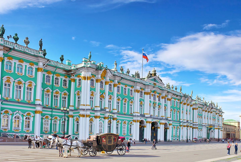 Die russischen Konsonanten Russischunterricht