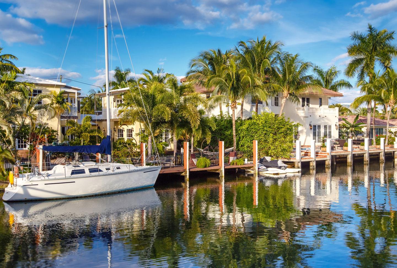 Estudiar ingls en Fort Lauderdale EEUU Cursos ingls